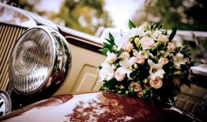 WebCasting Your Wedding 2