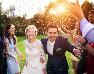 WebCasting Your Wedding 3