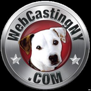 webcasting ny logo